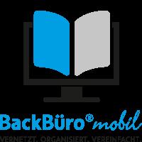 BackBüro® E-Learning Plattform der Ebäcko Bäcker- und Konditoren-Einkauf eG